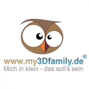 my3Dfamily UG