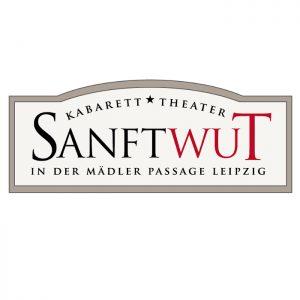 """Kabarett """"Sanftwut"""""""